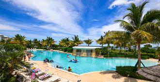 Mariner's Club Key Largo by KeysCaribbean - Key Largo - Pool