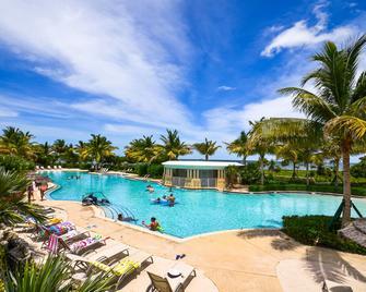 Mariner's Club Key Largo by KeysCaribbean - Key Largo - Πισίνα