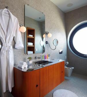 Dream Downtown - New York - Bathroom