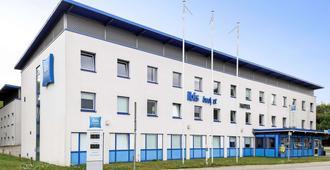 Ibis Budget Lübeck City Süd - Lübeck - Bâtiment