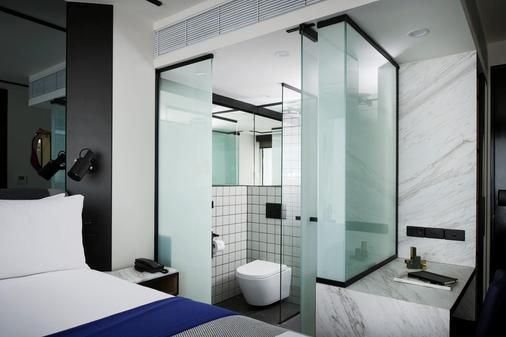 Tribe Perth - Perth - Bathroom