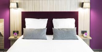 Nemea Appart Hotel Résidence Le Stadium - Mérignac