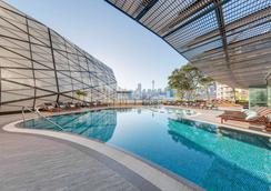 The Star Grand Hotel and Residences Sydney - Sydney - Pool