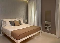 House 5 - Triest - Schlafzimmer
