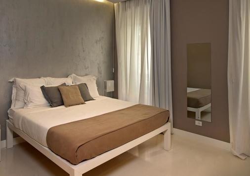 House5 - Trieste - Bedroom