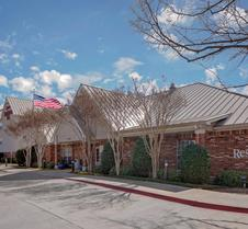 Residence Inn By Marriott Dfw Airport North-Irving