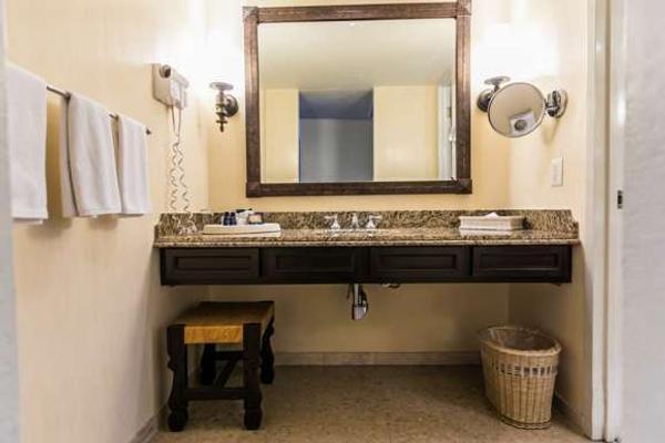 Princess Mundo Imperial - Acapulco - Bathroom