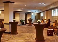 Sonesta Atlanta Airport North - Atlanta - Meeting room