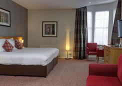 Best Western Plus Nottingham Westminster Hotel - Nottingham - Chambre