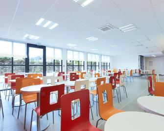 Premiere Classe Bordeaux Ouest - Mérignac Aéroport - Mérignac - Restaurant