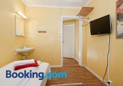 Stavanger Bed and Breakfast - Stavanger - Bedroom