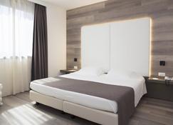 弗里尼奧智選假日酒店 - 佛利諾 - 福利尼奧 - 臥室