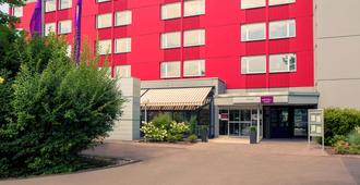 Mercure Hotel Köln West - Colonia