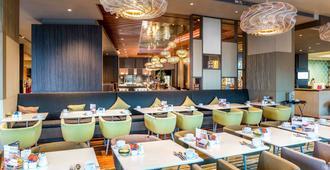 Novotel Bangkok Platinum - Bangkok - Restaurant