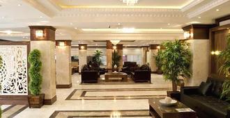 Turist Hotel - Angora