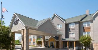 Country Inn & Suites Washington Dulles Internation - Sterling