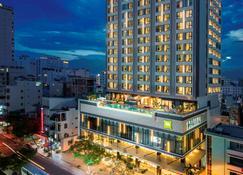 ibis Styles Nha Trang - Nha Trang - Gebäude