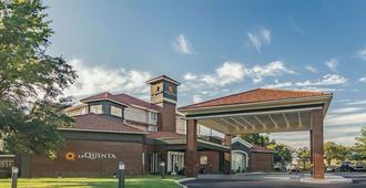 La Quinta Inn & Suites by Wyndham Alexandria Airport - Alexandria