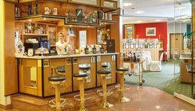萊比錫阿爾特梅塞平衡酒店 - 萊比錫 - 萊比錫 - 酒吧