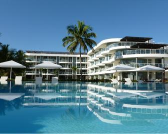 Millennium Resort & Spa - Sosúa