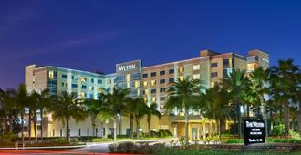 The Westin Lake Mary, Orlando North - Lake Mary