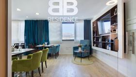 Bb Residence - Split - Restaurant