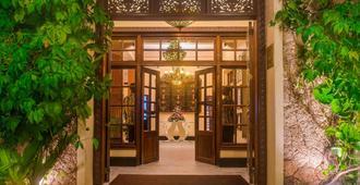 Protea Hotel by Marriott Dar es Salaam Courtyard - Dar Es Salaam