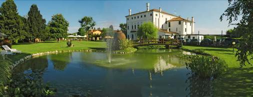 Villa Dei Dogi - Caorle