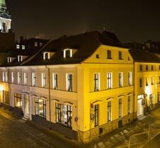 Hotel Nicolaus
