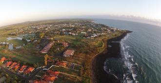 Coral Cove Resort - Bundaberg - Outdoors view
