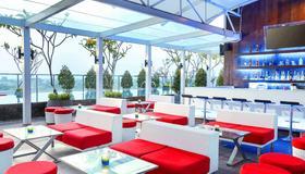 ibis Styles Yogyakarta - Yogyakarta - Lounge