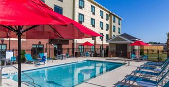 TownePlace Suites by Marriott Florence - Florence - Pool