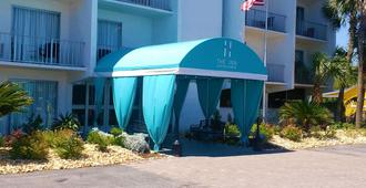 Inn on Destin Harbor - Destin