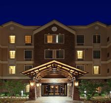 Staybridge Suites Hot Springs