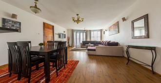 Mouni Residences - Nairobi