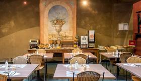 Arass Hotel & Business Flats - Anvers - Restaurant