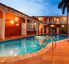 Hotel Casa Relax