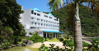 Amami Yagijima Hotel - Amami