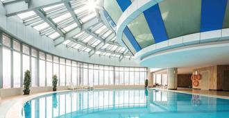 Novotel Shanghai Atlantis - Shanghai - Pool