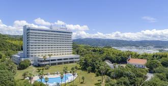 Royal Hotel Tosa - Geisei