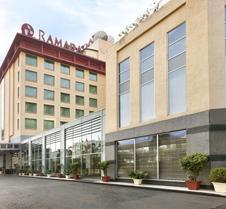 Ramada by Wyndham Jaipur