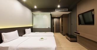 Maya Phuket Airport Hotel - Sakhu