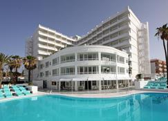 Gold by Marina - Adults Only - Maspalomas - Building