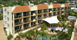 Shelly Bay Resort - Torquay