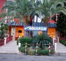 Grand Aquarium