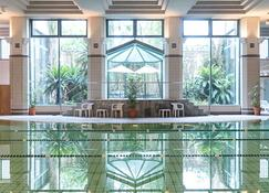 Royal Oak Hotel Spa & Gardens - Otsu