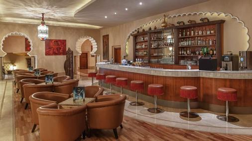 Spice Hotel & Spa - Belek - Bar