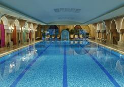 Spice Hotel & Spa - Belek - Pool