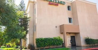 Courtyard by Marriott Merced - Merced