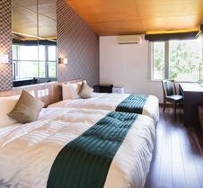 Livemax Resort Itokawana